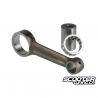 Crankshaft Conrod Taida 97mm / 25.1mm pin