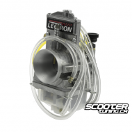 Carburetor Lectron High Velocity 30mm