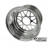 Rear Fatty Wheel Carter V2 12x8 3+5 (4/110)