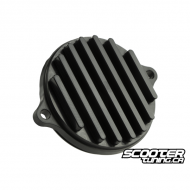 Camshaft CNC Cover TRS Black Honda Grom