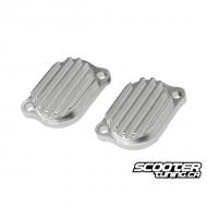 Tappet CNC Cover TRS Aluminium Honda Grom