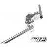 Handlebar TRS Adjustable CNC Aluminium Honda Ruckus