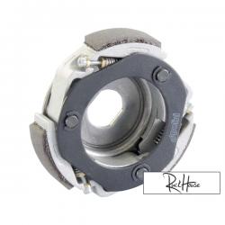 Clutch Polini Maxi-Speed 3G 125mm GY6 125/150cc