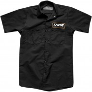 Work Shirt Thor Standard