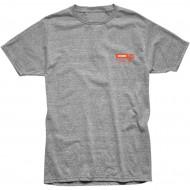 T-Shirt Thor Musquin 25
