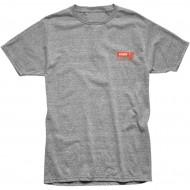 T-Shirt Thor Webb 2