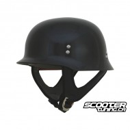 Helmet AFX FX-88 Gloss Black