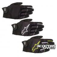 Gloves Alpinestar Atom