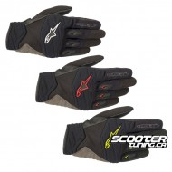 Gloves Alpinestar Shore