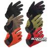 Gloves Bitwell Moto