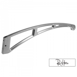 Frame Brace for Lowboy Seat TRS CNC Aluminium