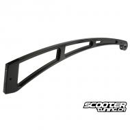 Frame Brace for Lowboy Seat TRS CNC Black