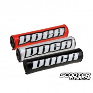 Bar Pad Voca Racing 180mm