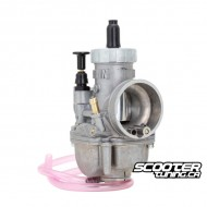 Carburetor KEIHIN PE 28mm 4T Competition