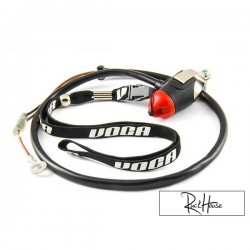 Kill Switch Voca Racing (Magnetic)