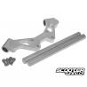 Handlebar Ruckhouse Racebars Clip-On Aluminium (Grom)