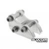 Rear Lowering Link Ruckhouse 4.5'' Aluminium (Grom)