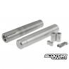 Ruckus Front Fork Adapters Ruckhouse Aluminium (Grom)