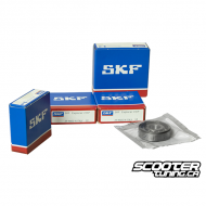 High Quality SKF Gearbox Bearing set (Pgo-Genuine)