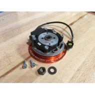 Stage6 R/T Ignition Minarelli - USED - MISSING COIL & CDI