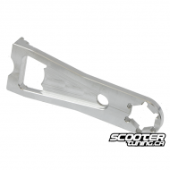 Strech adjuster Spanner Ruckhouse for Honda Grom Stretch kit