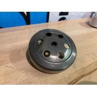 Clutch Bell Minarelli 107mm Polini Speed - NO PACKING