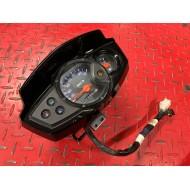 OEM speedometer - Zuma 50F 2012+ - USED ITEM