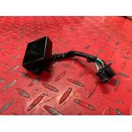 DRIVE UNIT LED - Honda OEM - 37565-GEZ-671 - Honda Ruckus - USED ITEM