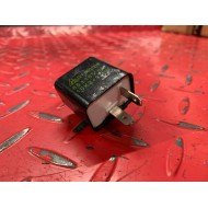 OEM flasher relay - Zuma 50F 2012+ - USED ITEM