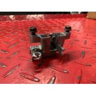 Seat lock - Zuma 50F 2012+ - USED ITEM