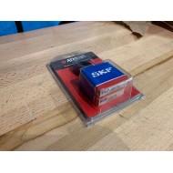 Crankshaft bearings - Minarelli - Polymer cage - OPEN BOX