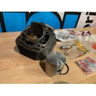 Cylinder Malossi 70cc Sport (AF34-AF35) - OPEN BOX - CUSTOMER RETURN