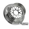 Rear Fatty Wheel Carter 12x6 4+2 (4/110)
