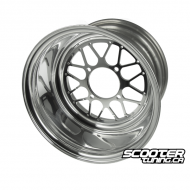 Rear Fatty Wheel Carter V2 12x6 4+2 (4/110)