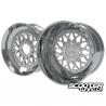 Wheel Set Ruckhouse Easton V1 CNC 2-Piece Honda Grom (13x6-13x4.5)