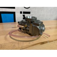 Carburettor Polini Pwk 34mm - CUSTOMER RETURN - NEW CONDITION - NO PACKING
