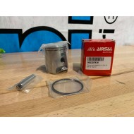 Piston Airsal Alu-Racing 70cc Minarelli Horizontal (Air cooled) - CUSTOMER RETURN