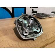Cylinder Head Polini Corsa 70cc Minarelli Horizontal LC
