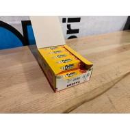 Spark Plug BR9EYA - BOX OF 9 PLUGS