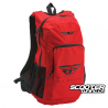 Backpack Fly Jump Red
