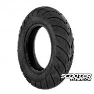 Tire Duro HS290