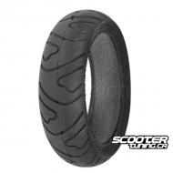 Tire Duro HF916