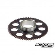Starter Clutch Gear (Zuma 50F 2012+)