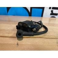 Ignition coil with HT wire - Aprilia SR50 Morini 2004-2008 - USED