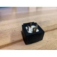 Flasher Relay 4 pin - Aprilia SR50 Morini 2004-2008 - USED