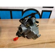 CVK 24mm GY6 150cc carburettor - For replacement parts