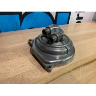 Minarelli Horizontal Water pump - Need a rebuild kit - USED