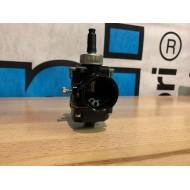 Dellorto PHBG 21mm DS - Customer return - no choke adapter