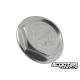 Keyless Gas Cap FLP BBS CNC Aluminium Honda Ruckus
