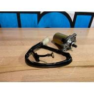 Replacement Starter Motor (PGO-Genuine) IP33165 - CUSTOMER RETURN